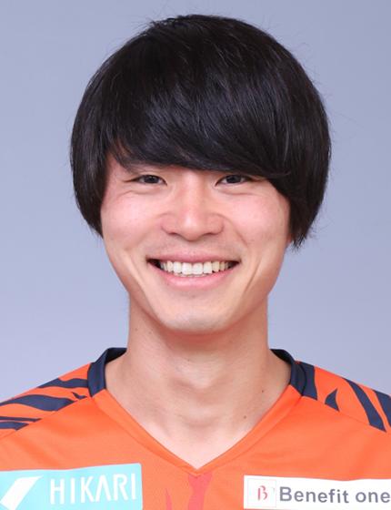 森谷 賢太郎