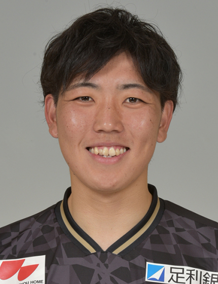 川田 修平