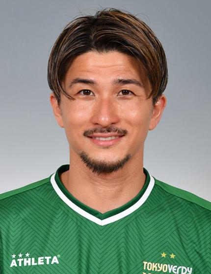 佐藤 優平
