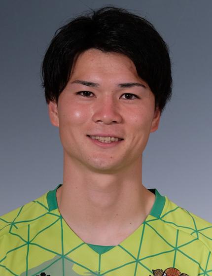 田口 潤人