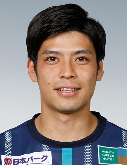 杉本 太郎