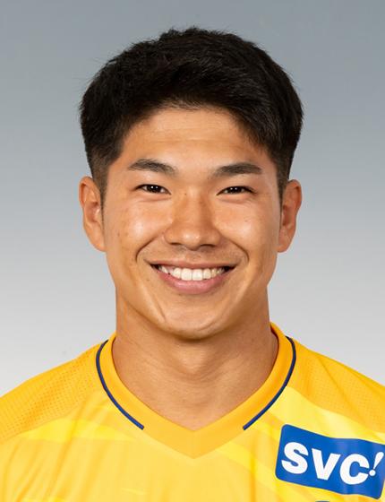 加藤 千尋