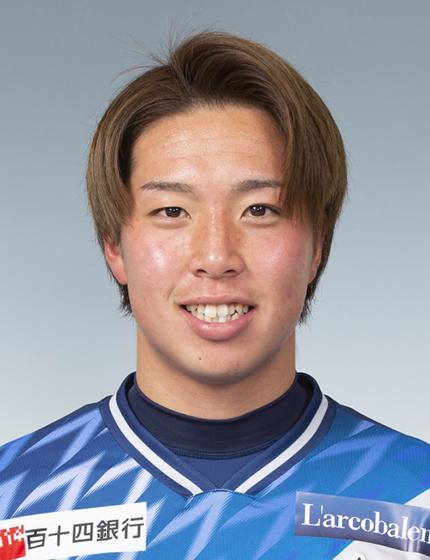 中村 駿太