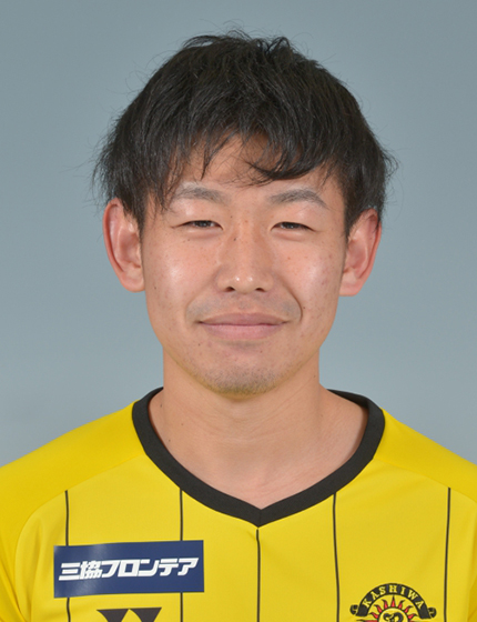 山田 雄士
