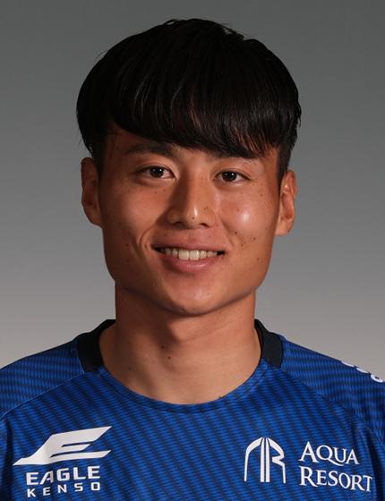 岡田 優希