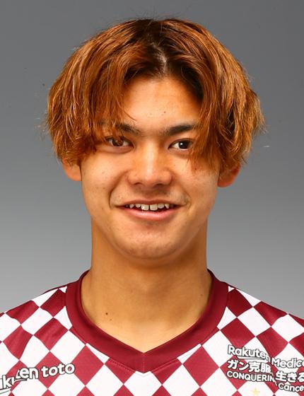 小田 裕太郎
