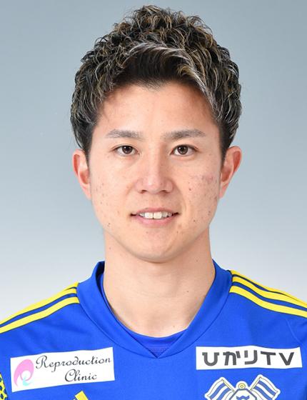 山田 貴文