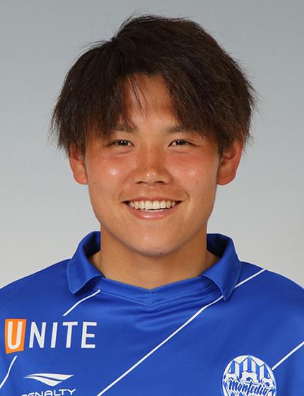 吉田 朋恭