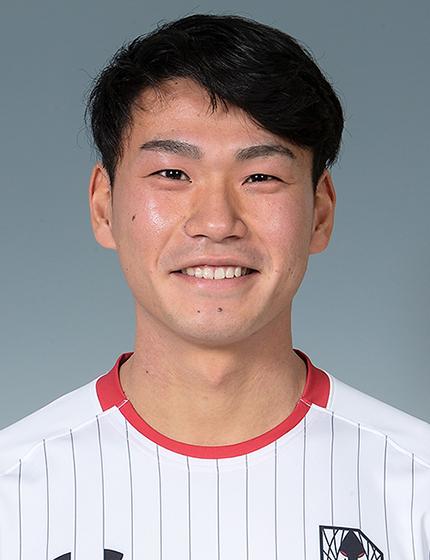 増田 隼司