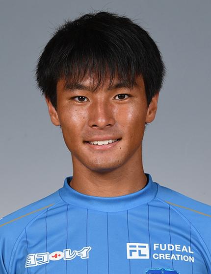 増田 健昇