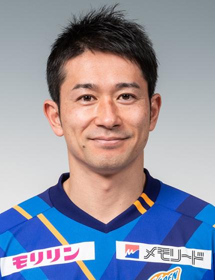 玉田 圭司