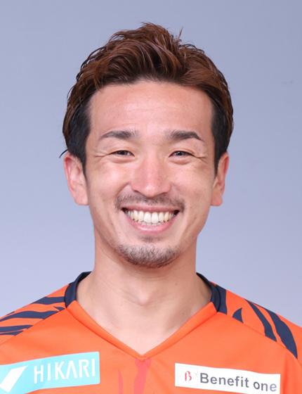 田中 裕人