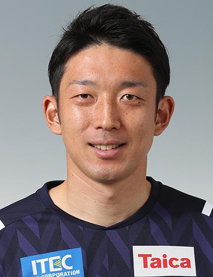 権田 修一