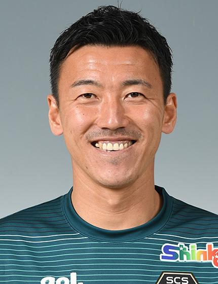 鎌田 次郎
