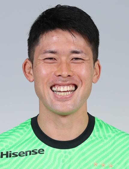 増田 卓也